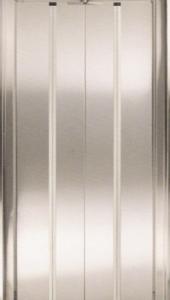 Автоматична врата за асансьор