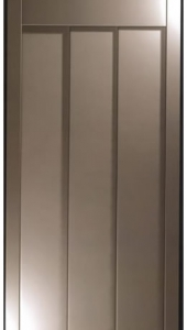 Aвтоматичнa вратa за асансьор
