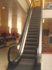 Ескалатор2
