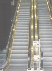 Ескалатор3